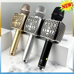 Mic Karaoke Bluetooth 2GOOD YS-95