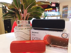 Loa Bluetooth SONY XB22 EXTRA BASS™