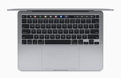 Macbook Pro 13 inch 2019 Core i5 – NEW