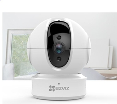 Camera Wifi HIK Ezviz CS-C6CN - 720p
