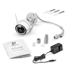Camera Wifi HIK Ezviz CS-C3WN - 1080p