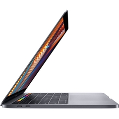 Macbook Pro 15 inch 2018 Core i7 – NEW