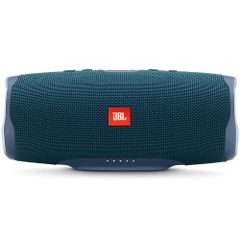Loa Bluetooth JBL Charge 4