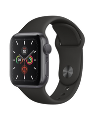 Apple Watch Series 5 (GPS) Nhôm