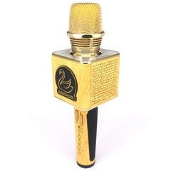 Mic Karaoke Bluetooth 2GOOD 0K-09