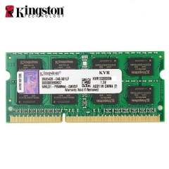 Ram Laptop Kingston 8G DDR4 Bus 2400/2666MHZ