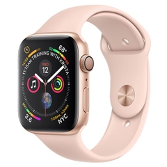 AppleWatch Series 4 (GPS) Nhôm