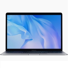 MacBook Air 13 inch 2019 Core i5 256GB 8GB RAM – NEW