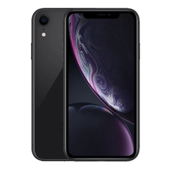 iPhone XR