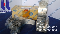 Metal of Engine parts for Nissan PE6T