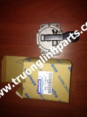 PRIMING PUMP 6251-71-8210 FOR KOMATSU PC450-8 Excavator