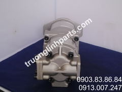 Hydraulic pump 705-51-20140 for Komatsu WA300-1, WA320-1 Wheel Loader
