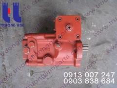 Hydraulic pump for Crane Kobelco P&H 5035 5045