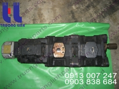 Hydraulic pump for Crane Kobelco P&H T450-3