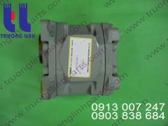 Hydraulic pump for Crane KOBELCO RK250-2