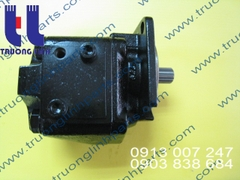 Hydraulic pump for Crane KATO