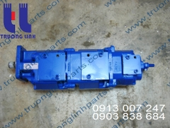Hydraulic pump for Crane KATO NK450B-II