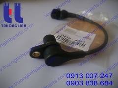 Sensor of Cam shaft - Deutz BF4M1013 - wheel loader spare parts