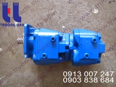 Hydraulic pump for Crane Sumitomo SCX2500