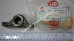 Rocker arm 13261-96000 for Wheel Loader Kawasaki