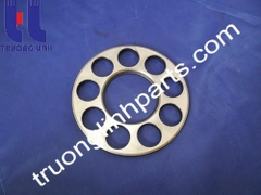 RETAINER PLATE  HPV95 - HPV95 Hydraulic Pump Spare Parts
