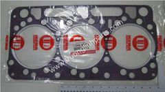 GASKET 11044-NC000 for Wheel Loader Kawasaki