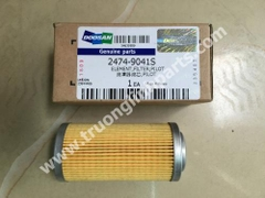 2474-90415 ELEMENT PILOT FILTER DOOSAN