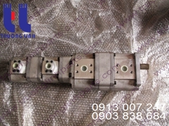 Hydraulic pump for Crane Kobelco P&H 85P