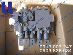 Main Valve for KOBELCO RK450-2 Crane