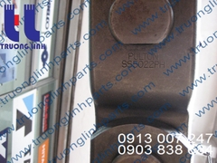 TRACK SHOE for Kato SS5022PH Crane