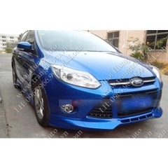 BODY KIT FORD FOCUS MẪU 01