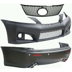 LEXUS IS250 (06-09) - ISF BODYKIT