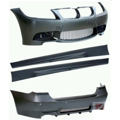 BMW E90 (06-09) - M3 AIR DUST BODYKIT