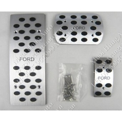 ỐP PEDAL FORD FOCUS