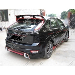 BODY KIT FORD FOCUS