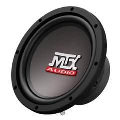 MTX AUDIO RTS8-04