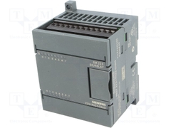 Module EM223 8DI/8DO DC/RLY: 6ES7 223-1PH22-0XA0 S7-200 PLC