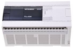 Crack Password FX3G PLC Mitsubishi