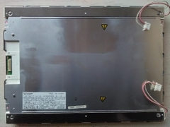 LCD LM104VC1T51H