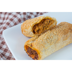 Party Sausage Roll ( 5 pieces/pack)