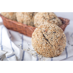 Cape Seed Roll 80g (5 ps/pack)