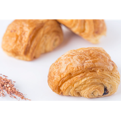 Chocolate Croissant ( 2 ps/pack)