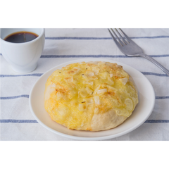 Cheese & Onion Roll ( 2 ps/pack)
