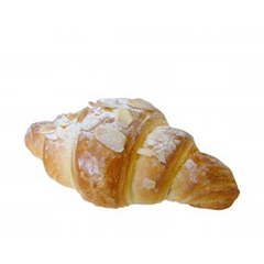 Almond Croissant ( 2 ps/pack)