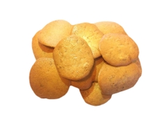 Ginger Cookies 150g (5 boxes)