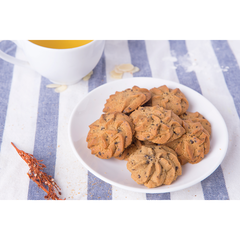 Coffee Cookies 120g