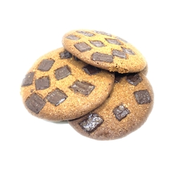 Coffee Cookies 100g (5 boxes)