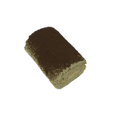 Coffee Roll 80g (10p/pack)