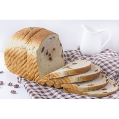 Fruit Loaf 475gr