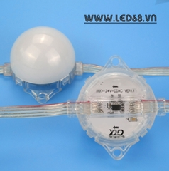 LED F50 FUll IC 9883